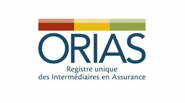 Contre les fraudes d'assurance et les fraudes aux assurés c(par les courtiers d'assurances...), ORIAS