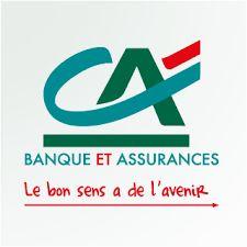 Slogan du Crédit Agricole