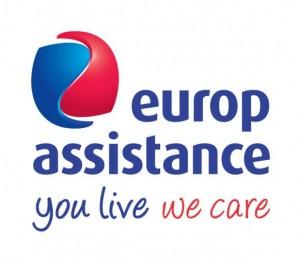 Avec Europ Assistance, Generali vous donne la certitude d'être assisté toujours et partout