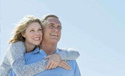 La santé des seniors, une des préoccupations majeures de Generali assurance