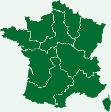 Groupama au service des collectivités françaises