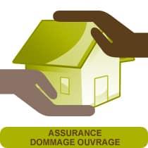 Net assurances Dommages