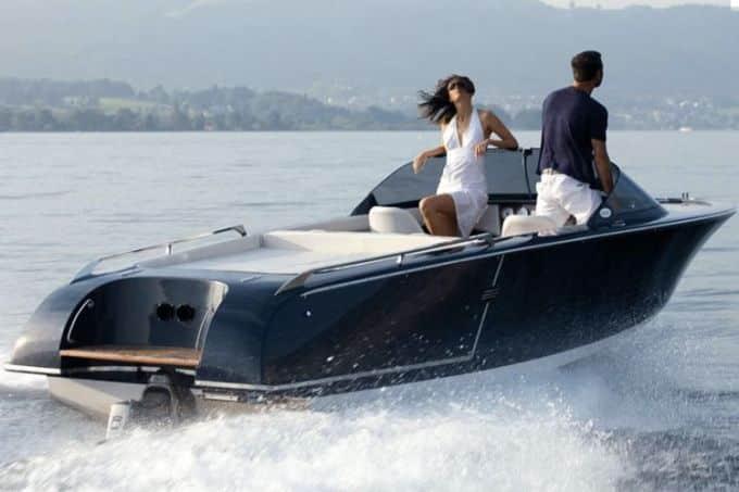 Le yacht, pour faire prendre l'air à votre belle...en toute simplicité...et sécurité avec Net assurances !